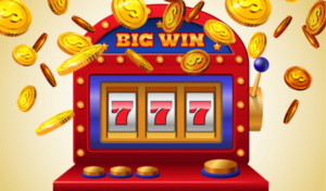 Free Wins and Win Big