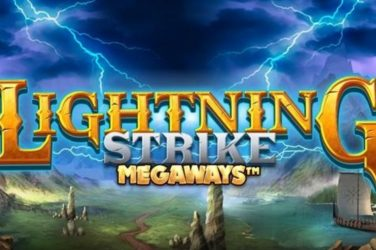 lightningstrike-slots